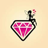 Fee Diamond