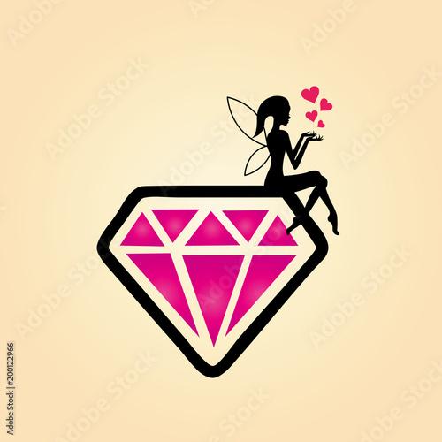Opłata Diamond