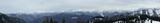 panorama Kampenwand, Bavaria