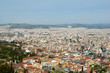 Athens - View from Acropolis - 200160518