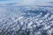 Clouds - 200189944