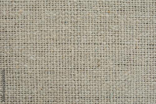 Materiał tła tkaniny