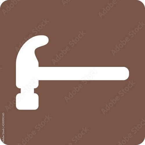 Hammer, tool, hardware