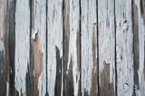 古い板の壁 - 200203346
