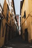 Vicoli di Lucca