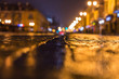 Night city street - 200238138