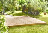 Garten - 200265997