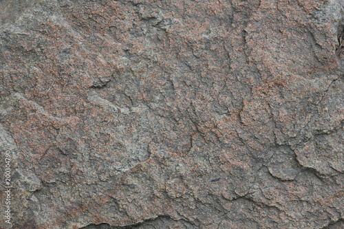 Granite Texture Abstract Pattern Natural Background Of Rock Dark Surface Old