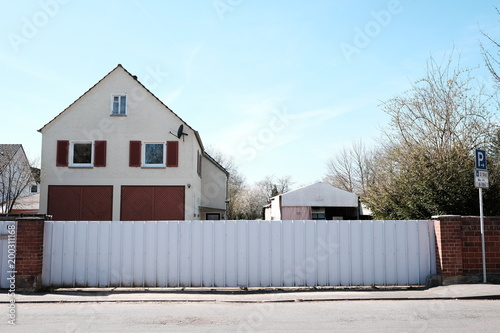 Haus © Svensen