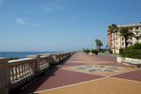 Genova Corso Italia