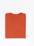 tシャツ - 200466956
