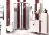 classical bathroom - 200489514
