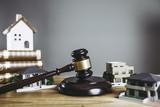 住宅問題と裁判 - 200494595