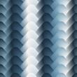 Seamless pattern - 200552962