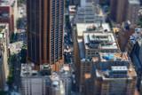 New-York Manhattan - 200597918