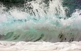 Sea wave - 200660729