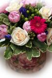 Wedding bouquet - 200662902
