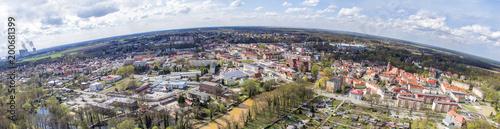 Spremberg_Panorama