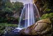 waterfall - 200701962