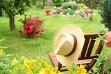 Garten 812 - 200770731