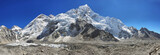 Views from Everest Base Camp - 200854510