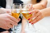 cheers - 200866358