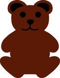 Teddy Bear Cute