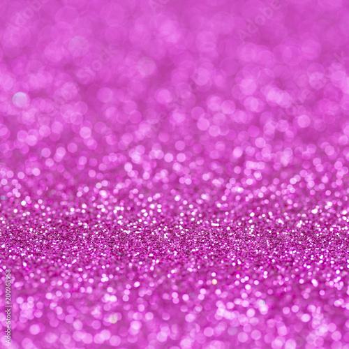 Purple glitter background - 200963958