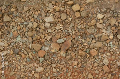 Staande foto Stenen Stone for background