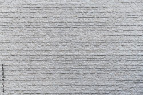 kamień naturalny stos wzór tekstury tła