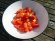 Tomaten würfeln - 201132170