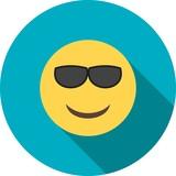 Cool, man, hipster - 201155510