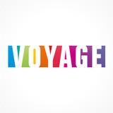 voyage - 201164752