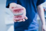 Ambiente Studio Dentistico