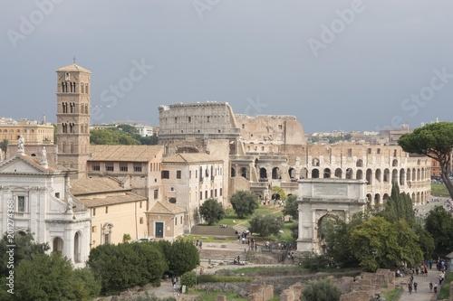 Rome - 201274368