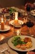 dinner - 201294184