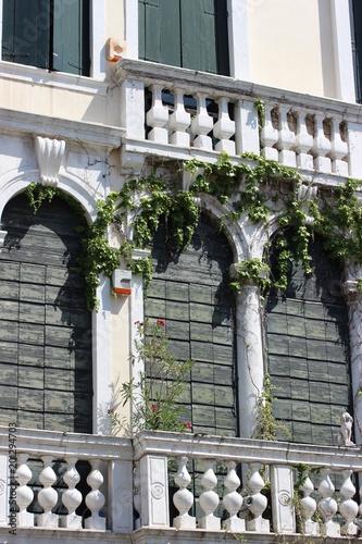 Venice - 201294703