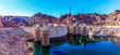 Lake Mead - 201299195