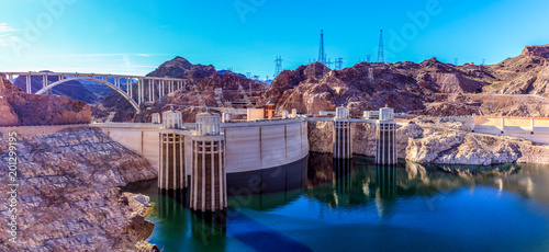 Lake Mead - 201299195