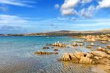 Sardegna, Arcipelago della Maddalena