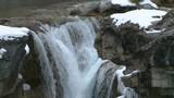 Waterfalls tilt down 1 - 201405977