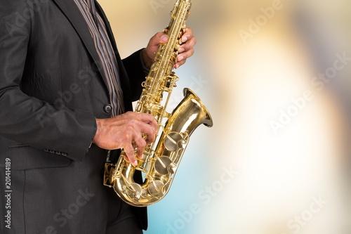 Jazz. - 201414189