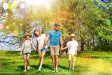 family holiday  - 201421799