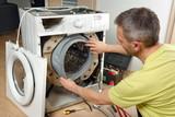 Naprawa, serwis uszkodzonej pralki - 201425909