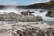Iceland Waterfall - 201427312