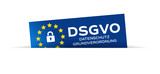 DSGVO / Datenschutz-Grundverordnung - 201455904