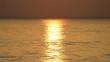 Quadro Prime luci del giorno con natanti e pescatori al lavoro