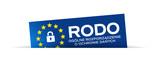 RODO - Ogólne Rozporządzenie o Ochronie Danych