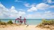 l'Île de Ré à vélo > France