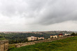 Panorama - 201534744